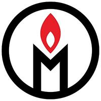 Association Mémorial France