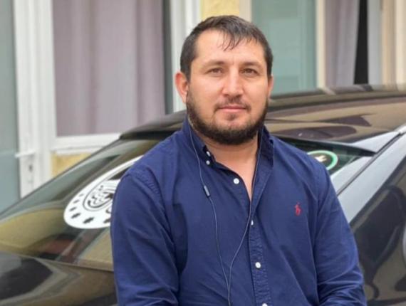 L'expulsion d'un réfugié tchétchène de la France vers la Russie : une atteinte manifeste au droit international