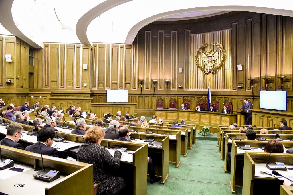 Iouri Dmitriev dépose un recours devant la Cour suprême